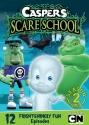 Casper's Scare School Season 2