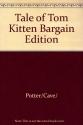 TheTale of Tom Kitten (The Original Peter Rabbit Books)