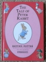 Tale Of Peter Rabbit Bargain Edition