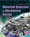 Materials Selection in Mechanical Desig...