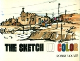 The Sketch in Color (Architecture)