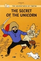 The Secret of the Unicorn (The Adventures of Tintin: Young Readers Edition)