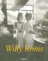Willy Ronis (Midi S.)