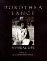 Dorothea Lange: A Visual Life