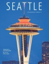 Seattle: A Photographic Portrait II