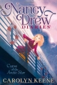 Curse of the Arctic Star (Nancy Drew Diaries)