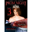 Prom Night Triple Feature