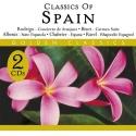 Classics of Spain