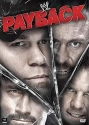 WWE: Payback