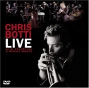 Chris Botti - Live: With Orchestra And Special Guests