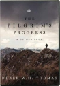 The Pilgrims Progress: A Guided Tour