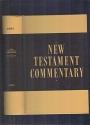 Exposition of the Gospel of John : Two complete volumes in One : Hendriksen : Baker 1979