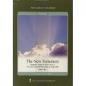 The Great Courses the New Testament (The New Testament # 656)