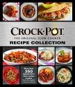 CROCK-POT® Recipe Collection