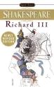 Richard III (Signet Classics)
