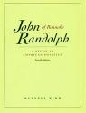 John Randolph of Roanoke