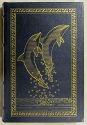 Startide Rising: David Brin Easton Press Collector's edition