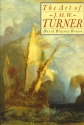 The Art of J.M.W. Turner