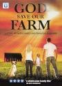 God Save Our Farm