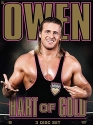 WWE: Owen Hart Documentary