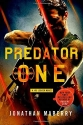 Predator One: A Joe Ledger Novel