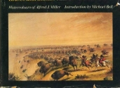 Braves and Buffalo: Plains Indian Life in 1837