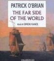 Far Side of the World (Aubrey Maturin, No. 9)