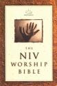 Maranatha! The NIV Worship Bible