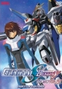 Gundam Seed Destiny TV Movie 4