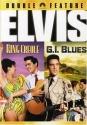 King Creole / G.I. Blues