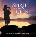 Spirit Of The Glen