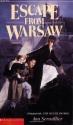 Escape from Warsaw (Original title: The Silver Sword)