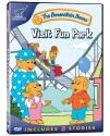 The Berenstain Bears Visit Fun Park
