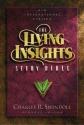 Bib: The Living Insights Study Bible
