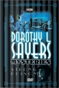 Dorothy L. Sayers Mysteries - Strong Poison