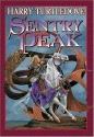 Sentry Peak (Baen Fantasy)