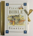 First Bible Stories