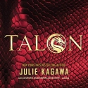 Talon (Talon Saga, Book 1)