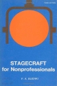 Stagecraft for Nonprofessionals