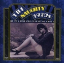The Naughty 1920s: Red Hot & Risque Songs Of The Jazz Age Volume 2