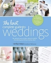 The Knot Complete Guide to Weddings: Th...