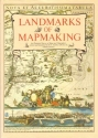 Landmarks of Mapmaking