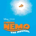 Finding Nemo The Musical - Original Us Cast 2007
