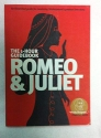 Romeo & Juliet (SparkNotes 1 Hour Shakespeare)