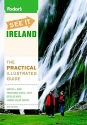 Fodor's See It Ireland, 3rd Edition (Full-color Travel Guide)