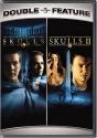 The Skulls/The Skulls 2