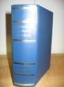 Langenscheidt's Standard French-English, English-French Dictionary (Langenscheidt Standard Dictionaries)