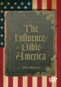 The Influence of the Bible on America