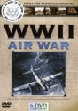 WW II: Air War