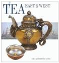 Tea: East & West